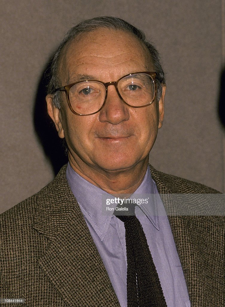 neil simon scripts
