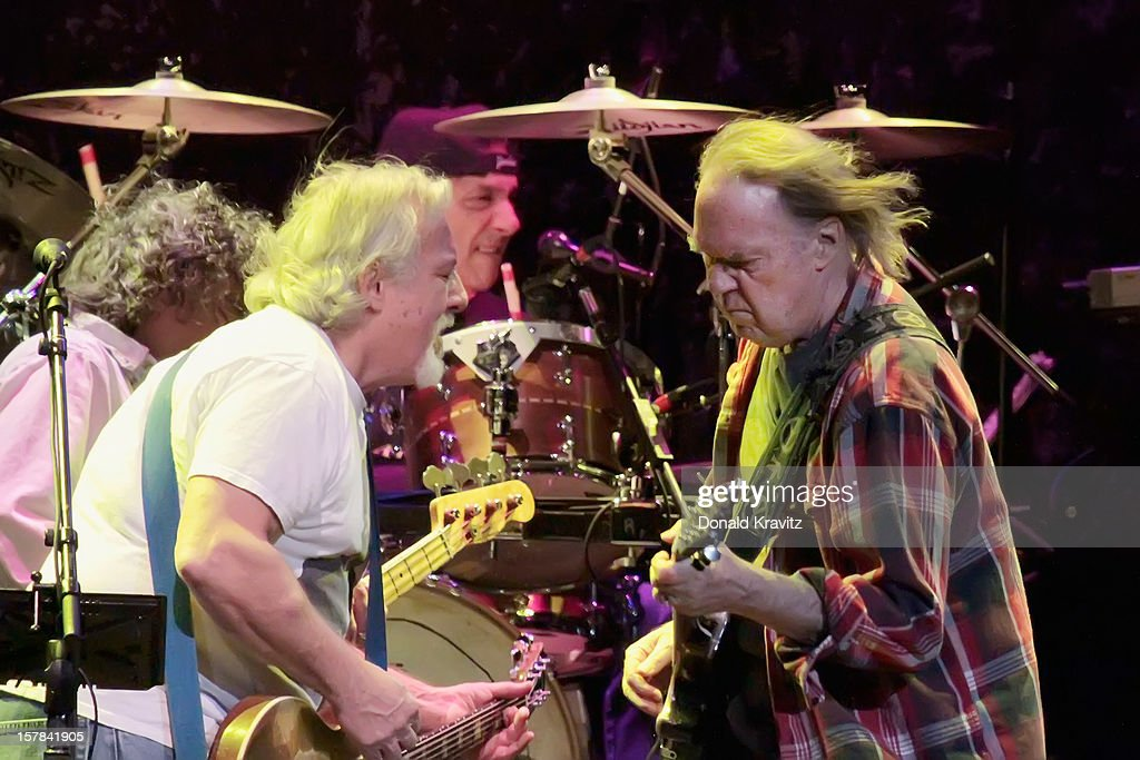 <a gi-track='captionPersonalityLinkClicked' href=/galleries/search?phrase=Neil+Young&family=editorial&specificpeople=209195 ng-click='$event.stopPropagation()'>Neil Young</a> & Crazy Horse performs at Borgata Hotel Casino & Spa on December 6, 2012 in Atlantic City, New Jersey.