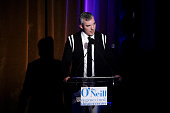 Eugene O'Neill Theater Center Honors John Logan With...