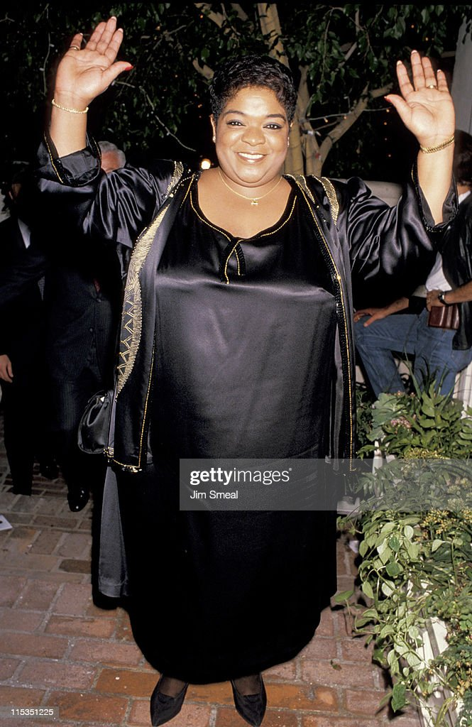 <a gi-track='captionPersonalityLinkClicked' href=/galleries/search?phrase=Nell+Carter&family=editorial&specificpeople=892544 ng-click='$event.stopPropagation()'>Nell Carter</a> during 1989 United Negro College Fund Awards in Los Angeles, California, United States.
