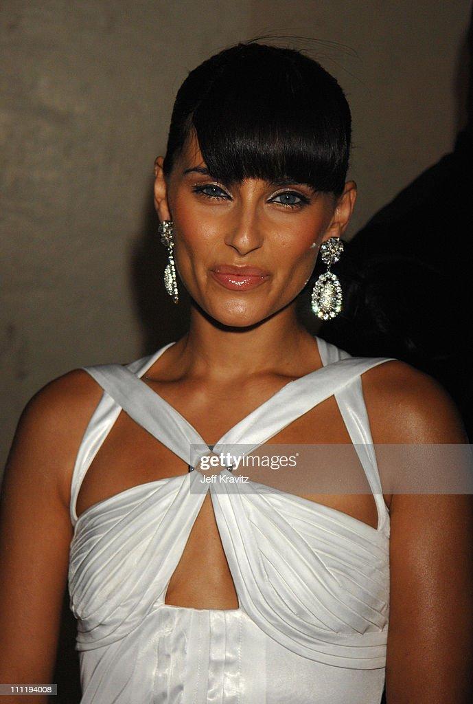 MTV Video Music Awards Latin America 2006 - Red Carpet