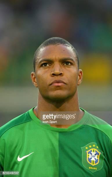 Nelson DIDA Bresil / Japon Coupe du Monde 2006