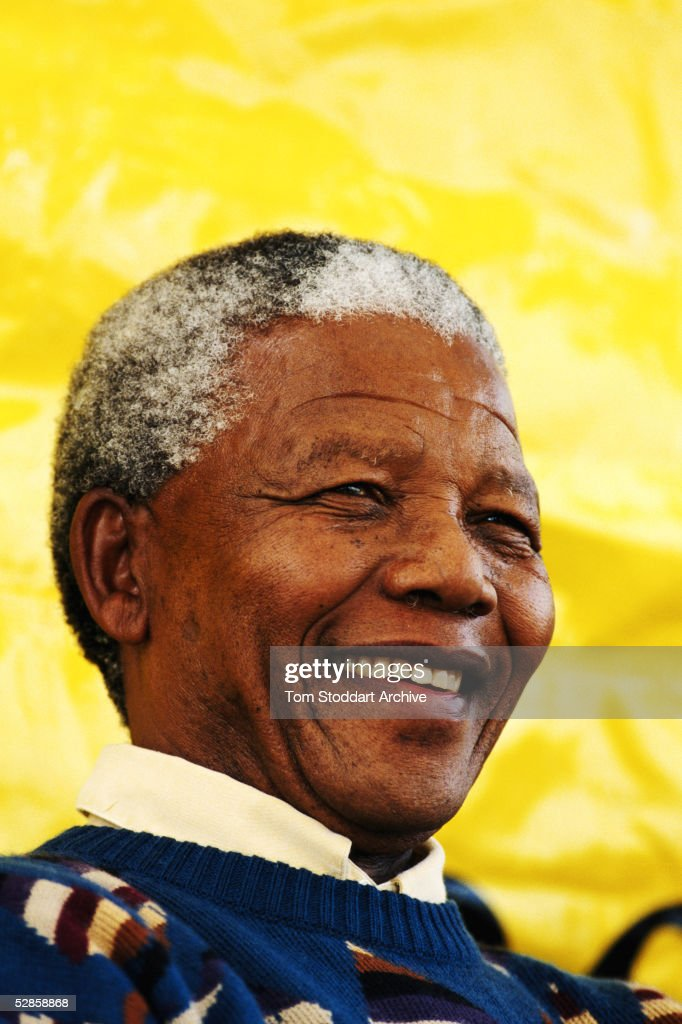 <a gi-track='captionPersonalityLinkClicked' href=/galleries/search?phrase=Nelson+Mandela&family=editorial&specificpeople=118613 ng-click='$event.stopPropagation()'>Nelson Mandela</a>, campaigning at ANC.