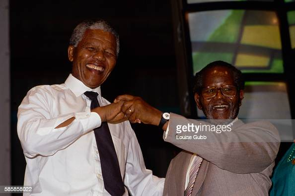 nelson-mandela-dances-with-his-old-law-p