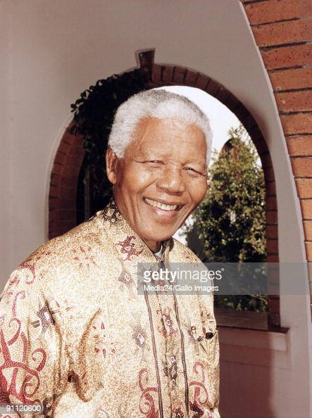 was mandela a freedom fighter or Was mandela a 'terrorist' or 'freedom fighter' in the aftermath of nelson mandela's death last week, a lot of opinions have been circulating throughout social media.