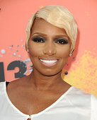 NeNe Leakes attends Debra L Lee's 7th annual VIP pre BET dinner event at Milk Studios on June 29 2013 in Los Angeles California