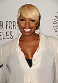 NeNe Leakes attends the NBC fall preview party at The Paley Center for Media on September 5 2012 in Beverly Hills California