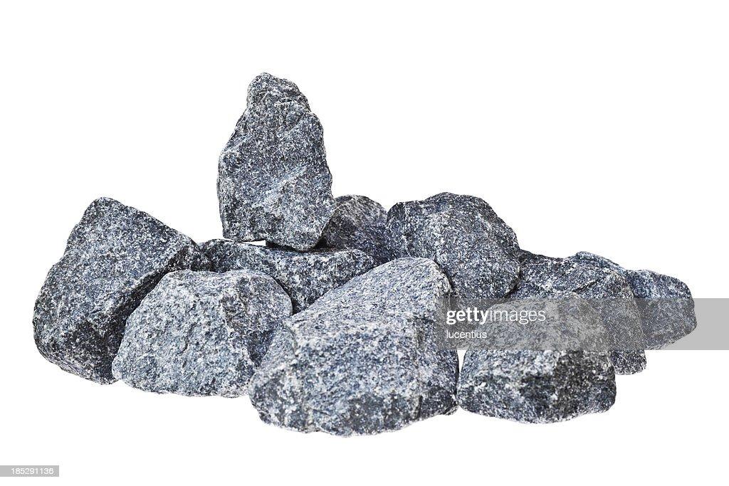 Neoliths