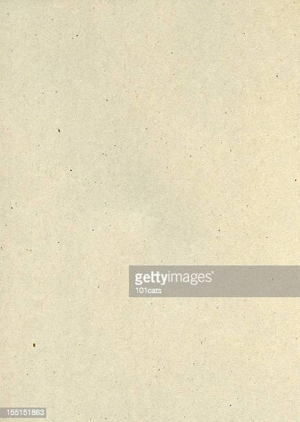 Nepalesischer Büttenpapier