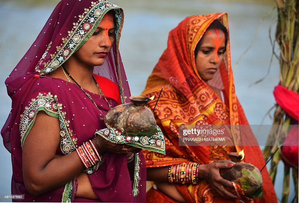 risingsun hindu single women Choice of religion is guaranteed by the constitution and hindu and how does christianity change the dirty looks that those women originally posted by risingsun.