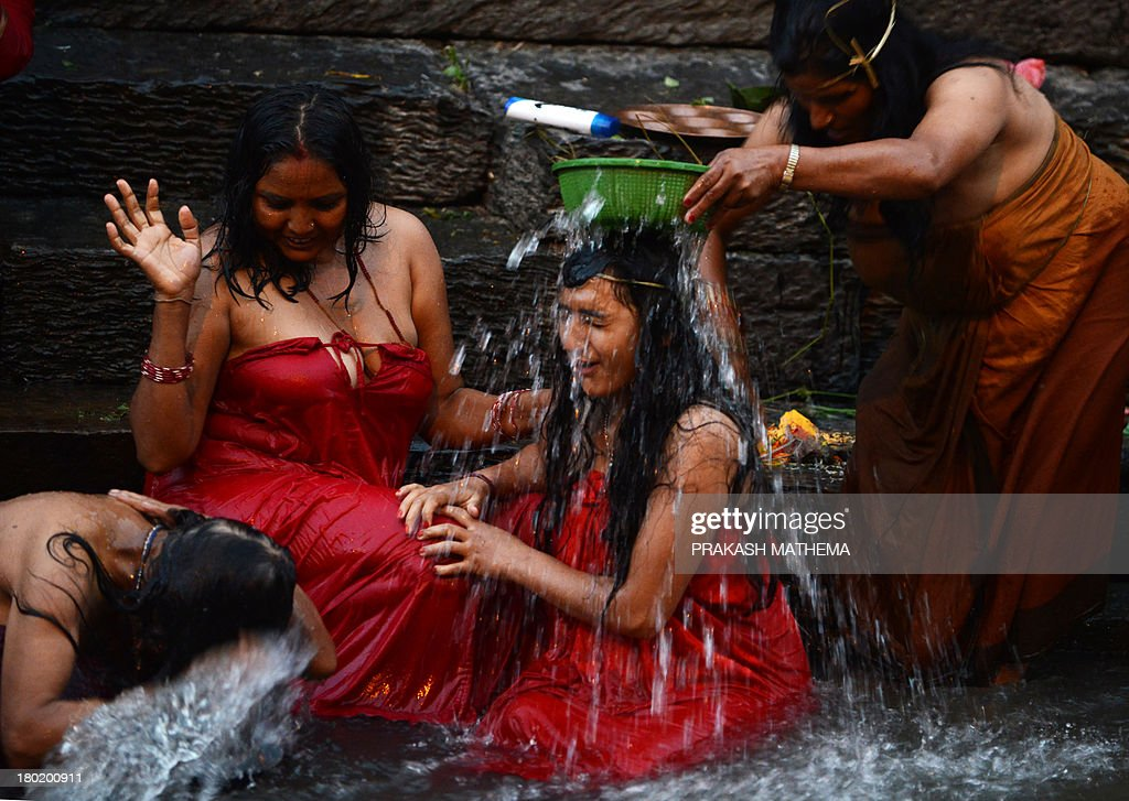 hindu single women in bath Watch indian girl bathing porn videos for free,  girls bathing indian college girls young indian bangbros arab girl indian college.