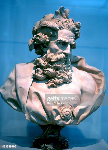 Neptune Statue Stock Photos and Pictures | Getty Images