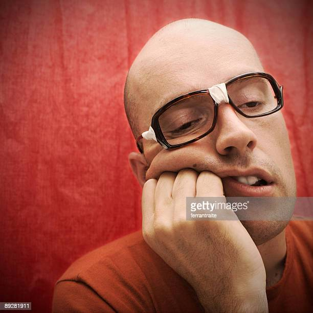 Caixa-de-Óculos 2