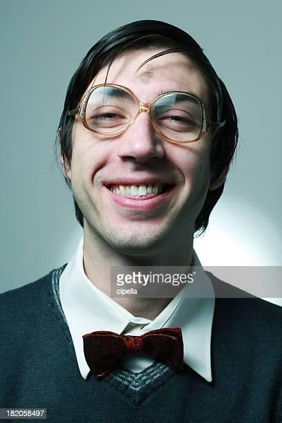 Caixa-de-Óculos