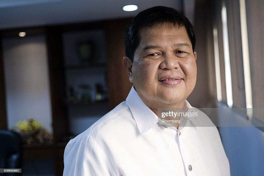 the bangko sentral ng pilipinas Bangko sentral ng pilipinas, manila, philippines 91k likes this is the official facebook page of the bangko sentral ng pilipinas (bsp) the bsp is the.
