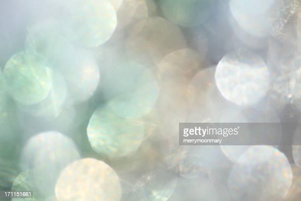 neutral sparkles