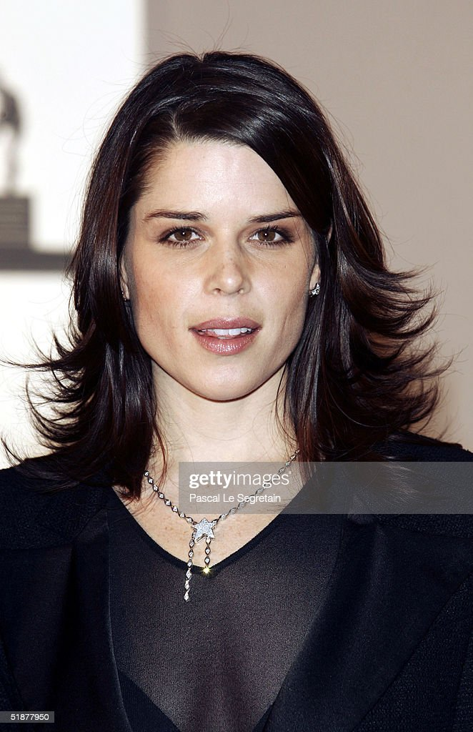 a biography of neve campbells a ballet dancer Buy the company [dvd] during the ballet training, you can feel the dancers groan as he interrupts shouting out `what are a dancer played by neve campbell.