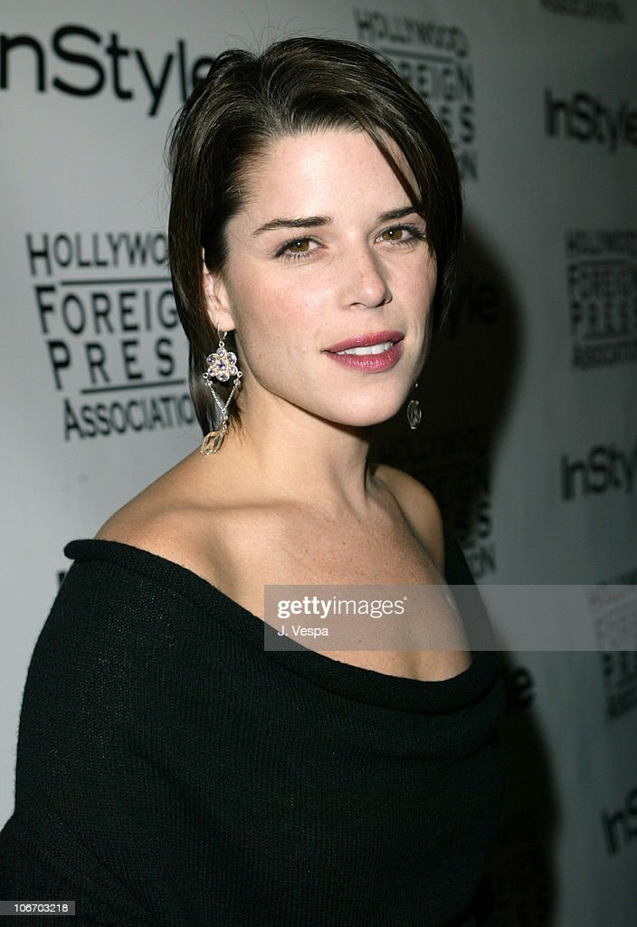 from Leonel neve campbell sexy pussy