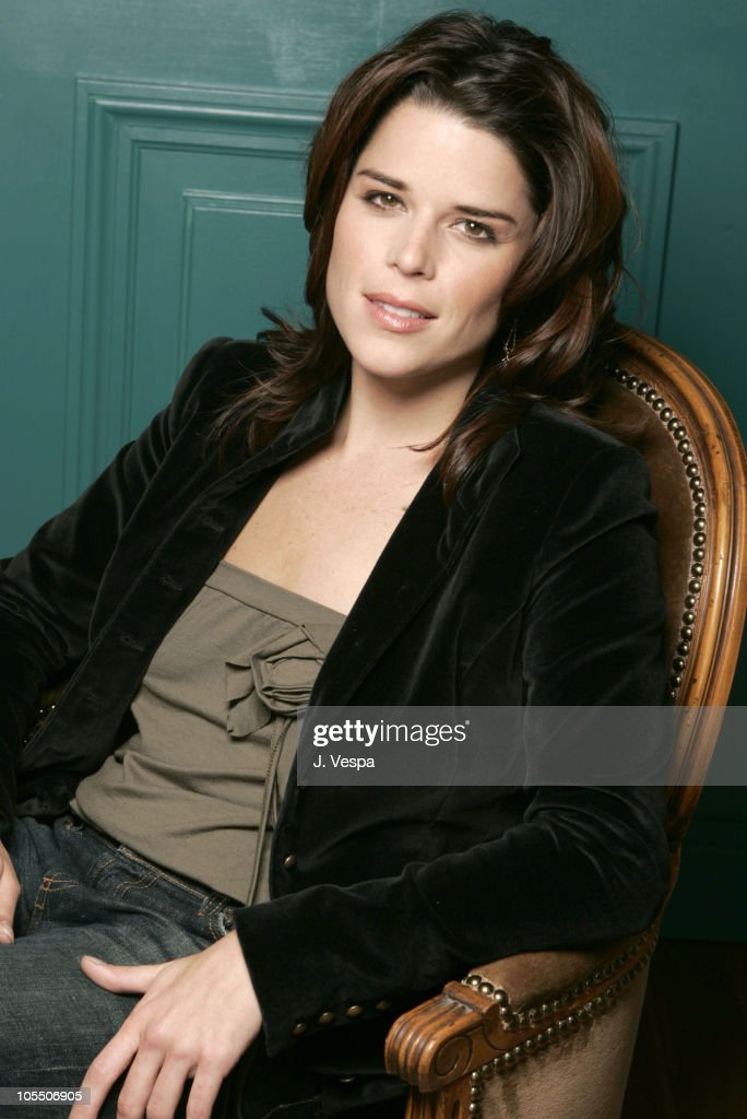 When Will I Be Loved Neve Campbell - newhairstylesformen2014.com