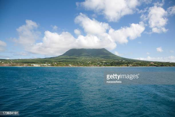 Nevis Stock Photos and Pictures | Getty Images