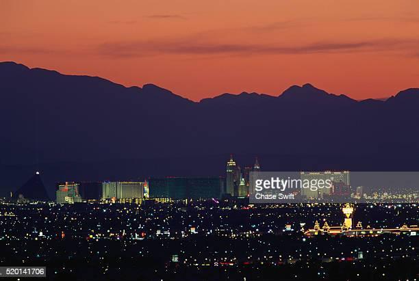 Nev.-Las Vegas