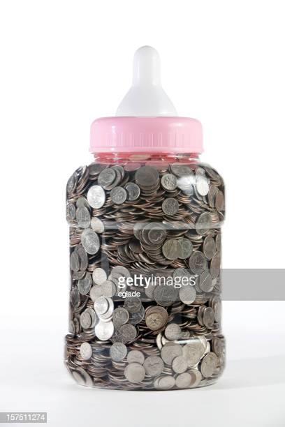 New Baby Fund