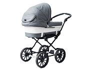 New baby stroller