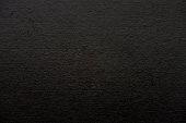 Black texture detailed background. New blackboard texture