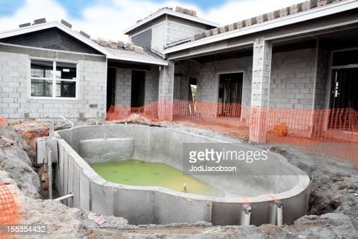Breeze Block Stock Photos And Pictures Getty Images