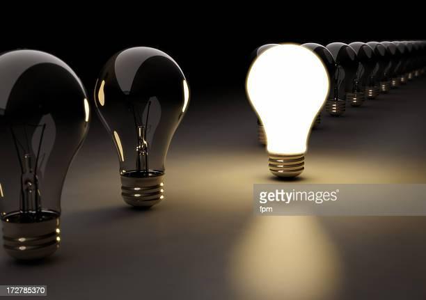 Nuovo concetto di creatività 1
