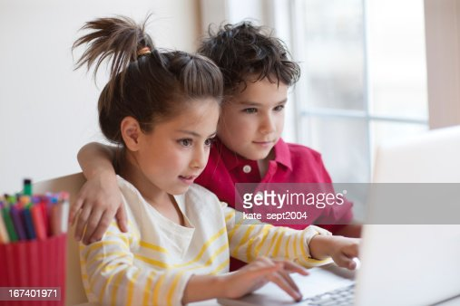New generation : Stock Photo