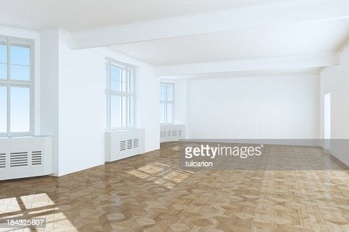 new home empty interior stock photo | getty images
