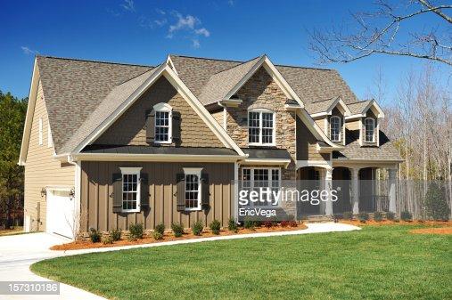 新築住宅販売