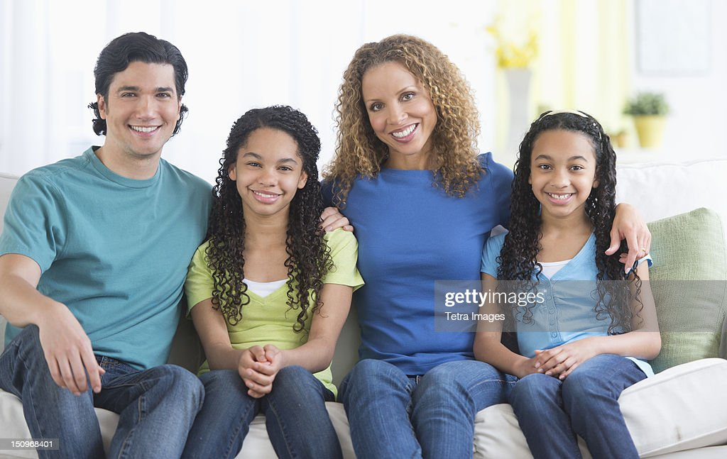 jersey city single parents Find support groups in new jersey,  jersey city midland park  the goals of this professionally-led support group are to provide adoptive parents a place to .