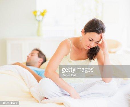 samie-samie-razvratnie-porno-vecherinki