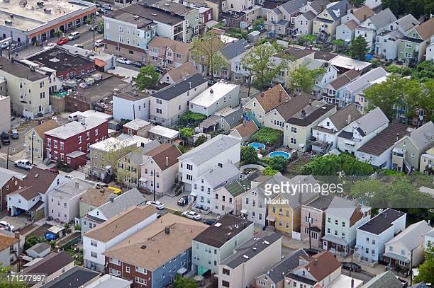 Quartier New Jersey