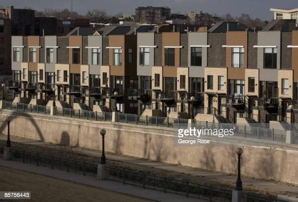 Cherry Creek Apartments Carson City