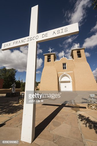 ranchos de taos muslim singles Browse profiles & photos of new mexico taos catholic singles and join catholicmatchcom 67, ranchos de taos, nm i am.