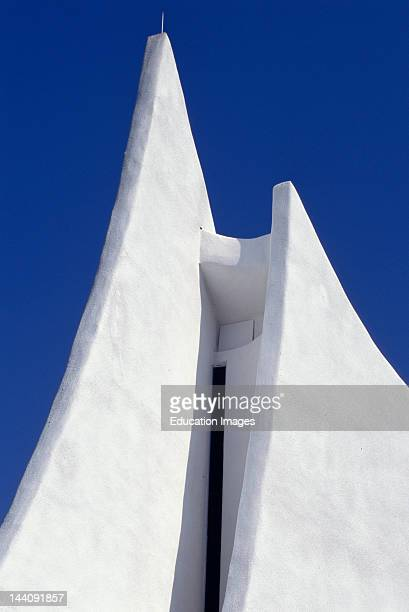 New MexicoEagle Nest Vietnam Veterans National Memorial Detail
