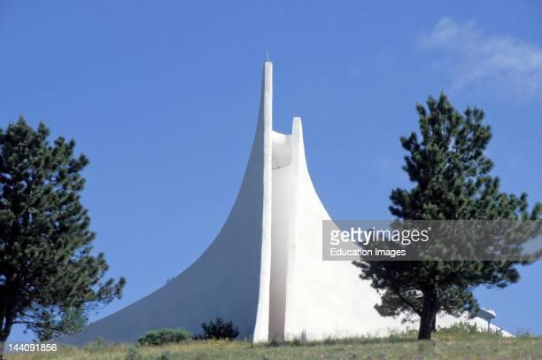 New MexicoEagle Nest Vietnam Veterans National Memorial