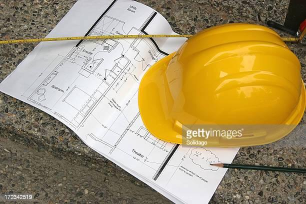 Renovierung der neuen Ideen für das Basement