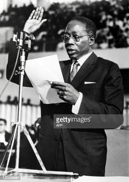 to new york leopold sedar senghor Thus, interesting aspects of léopold sédar senghor's theory such as his  these  scholars announce a new way of reading negritude as a philosophy that.