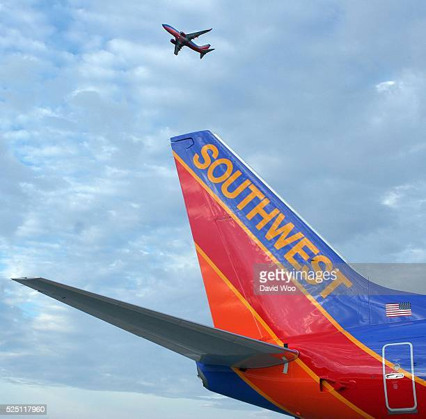 history background of southwest airlines Southwest airlines settles suit but denies colluding to keep ticket prices high the airline said it did nothing wrong but agreed to pay $15 million and provide information to the plaintiffs three.