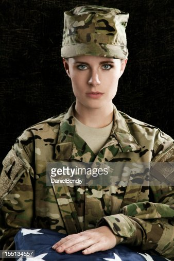 U.s. Army Women Uniform New Us Army Multicam U...
