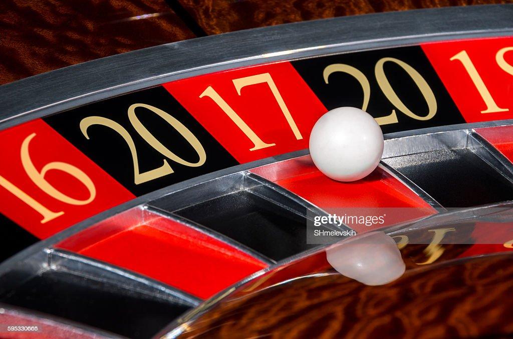 Online gambling arguments