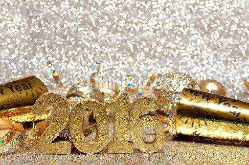 R veillon du nouvel an compter de 2016 d corations for Decoration reveillon nouvel an