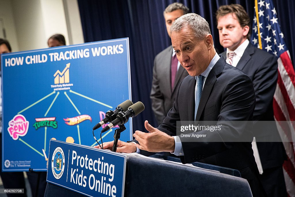 Image result for photos of eric schneiderman,