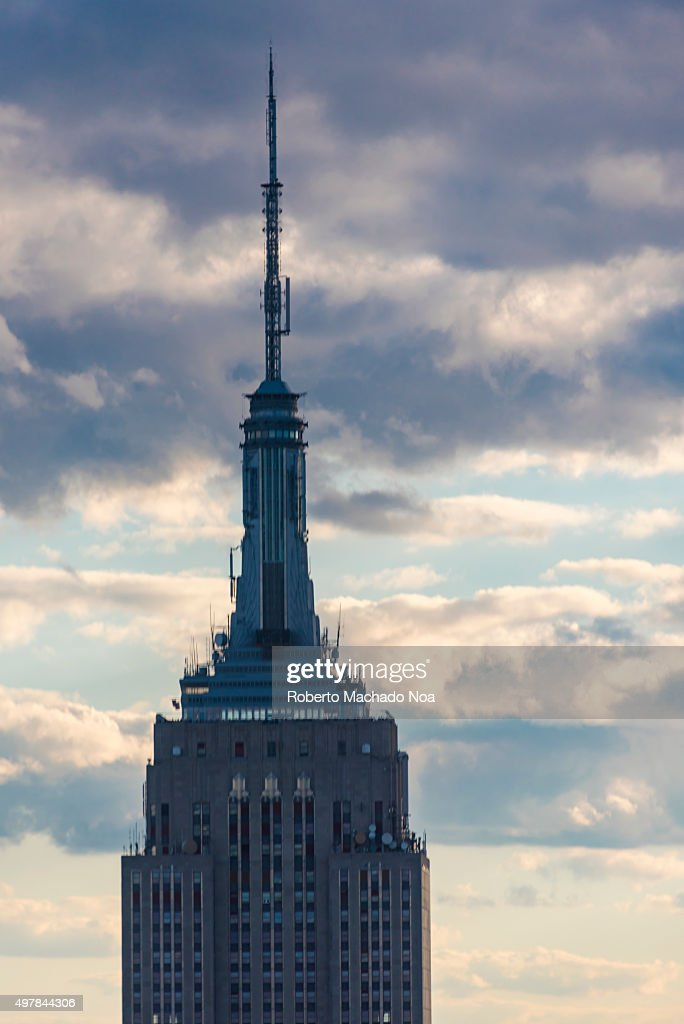 Empire state building tours coupons