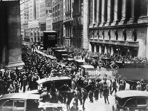 black people and new york The new york city draft riots  hundreds of black people left new york,  the white elite in new york organized to provide relief to black riot victims,.