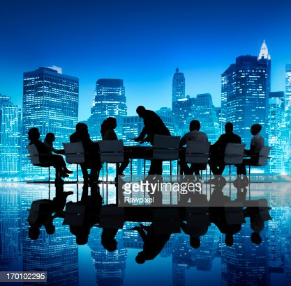 corporate meeting place new york Satisfy your small business meeting needs in new york city, with the courtyard new york downtown manhattan hotel near the world trade center area.